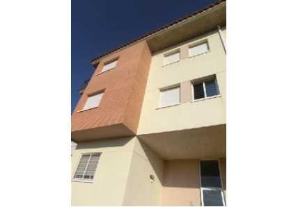 Apartamento en Masdenverge (42006-0001) - foto5