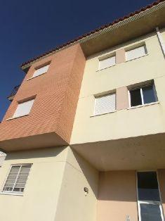 Apartamento en Masdenverge (42006-0001) - foto0