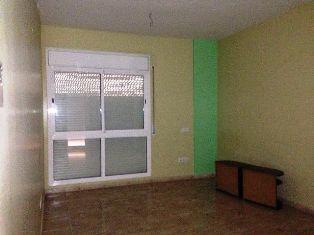 Apartamento en Masdenverge (42006-0001) - foto4