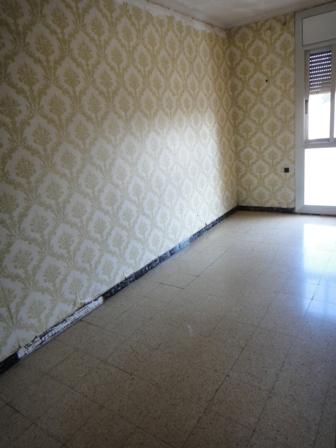 Apartamento en Terrassa (42009-0001) - foto5
