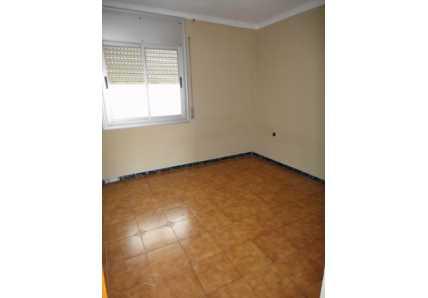 Apartamento en Terrassa - 0