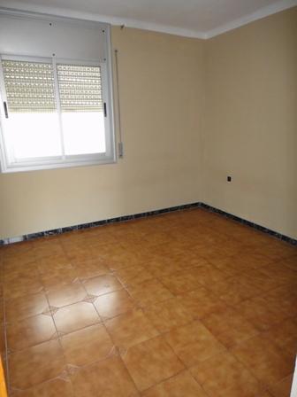 Apartamento en Terrassa (42009-0001) - foto1