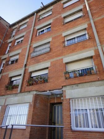 Apartamento en Terrassa (42009-0001) - foto0