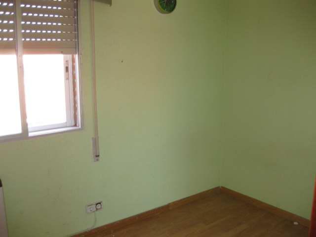 Piso en Colmenar Viejo (42063-0001) - foto2