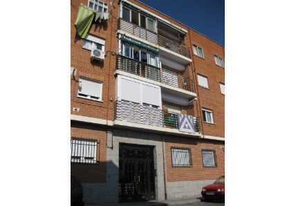Piso en Colmenar Viejo (42063-0001) - foto6