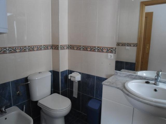Apartamento en Bétera (42088-0001) - foto5