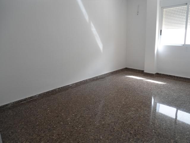 Apartamento en Bétera (42088-0001) - foto2
