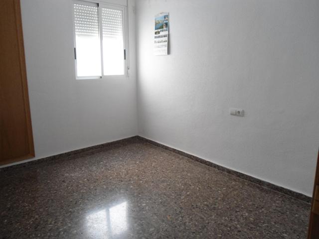Apartamento en Bétera (42088-0001) - foto3