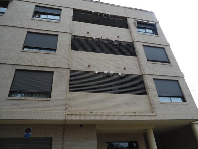 Apartamento en Bétera (42088-0001) - foto0