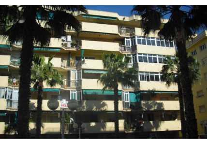 Apartamento en Salou (42107-0001) - foto3