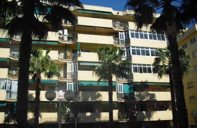 Apartamento en Salou (42107-0001) - foto0