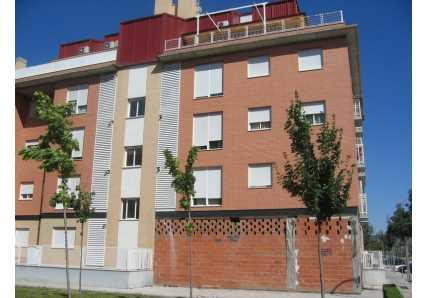 Apartamento en Azuqueca de Henares (42121-0001) - foto6