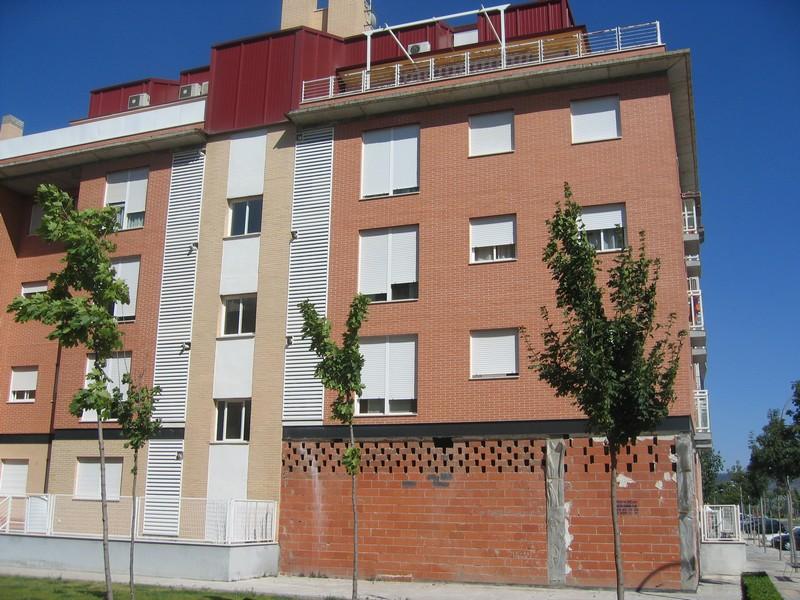 Apartamento en Azuqueca de Henares (42121-0001) - foto0