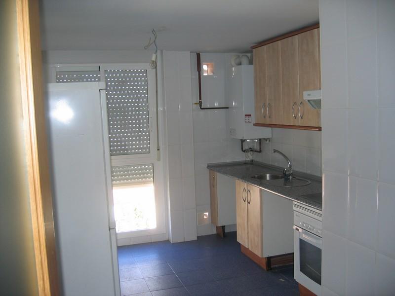 Apartamento en Azuqueca de Henares (42121-0001) - foto2