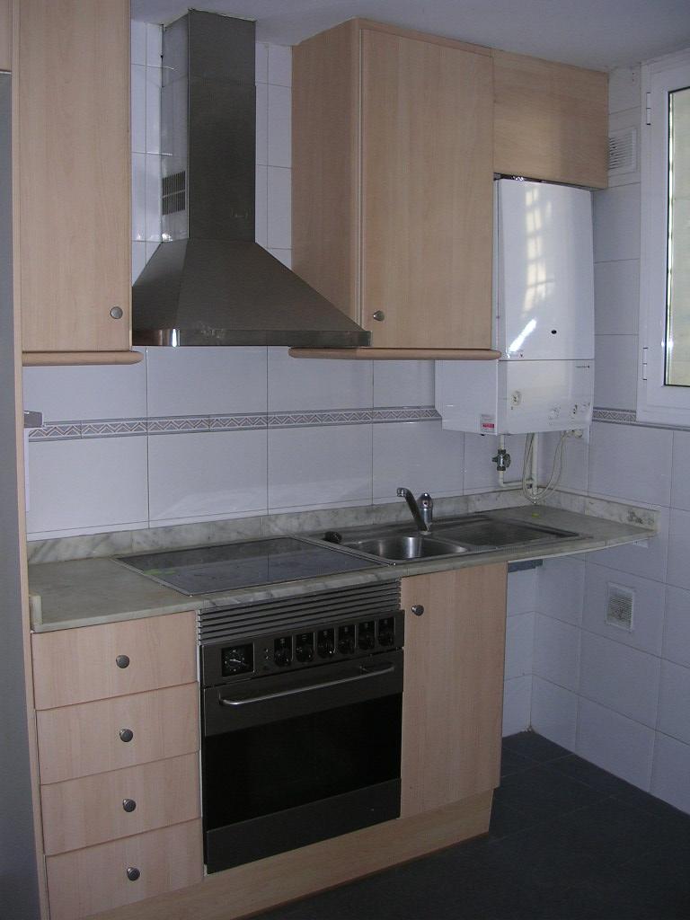 Dúplex en Sant Andreu de Llavaneres (42124-0001) - foto4