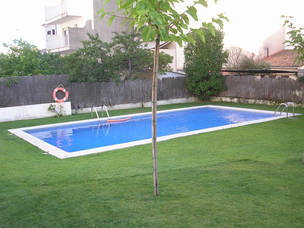 Dúplex en Sant Andreu de Llavaneres (42124-0001) - foto5
