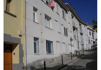 Dúplex en Sant Andreu de Llavaneres (42124-0001) - foto6