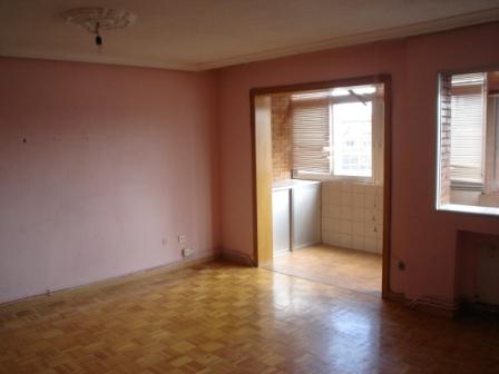 Apartamento en Parla (42128-0001) - foto2