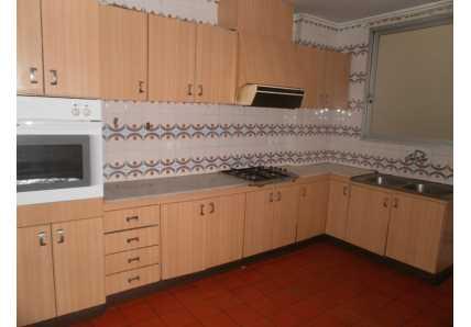 Apartamento en Gandia (42136-0001) - foto5