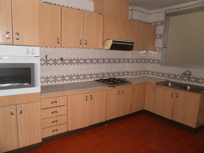 Apartamento en Gandia (42136-0001) - foto0