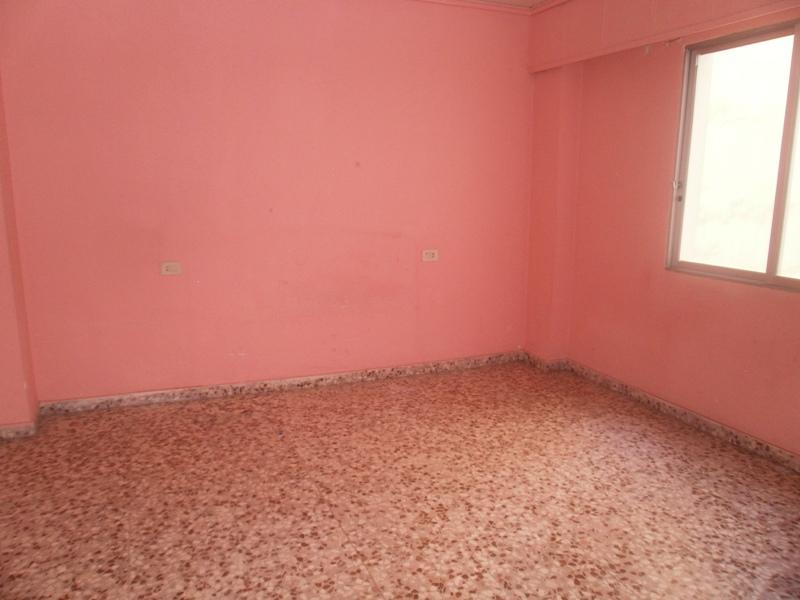Apartamento en Gandia (42136-0001) - foto4