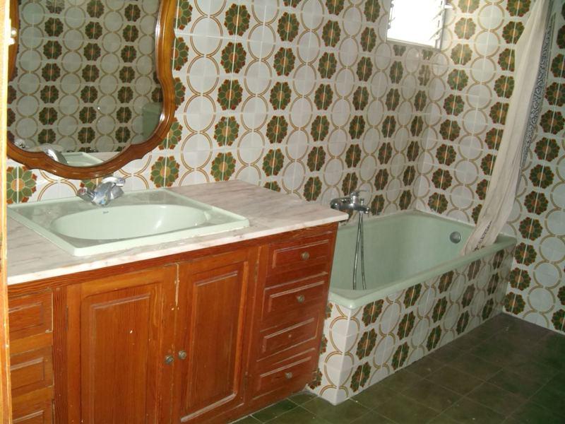 Apartamento en Gandia (42136-0001) - foto3
