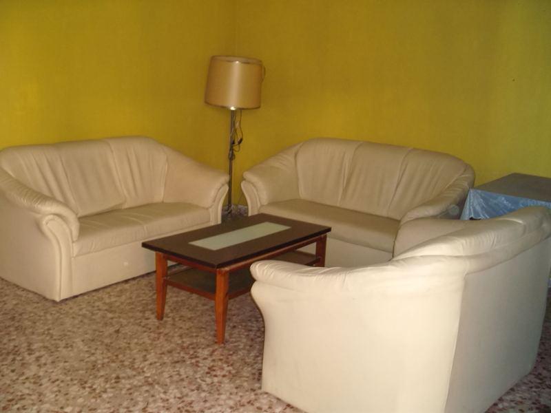 Apartamento en Gandia (42136-0001) - foto2