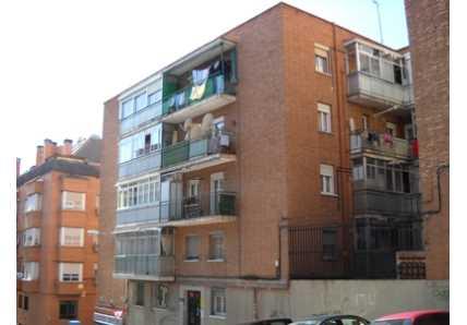 Apartamento en Madrid (42143-0001) - foto4