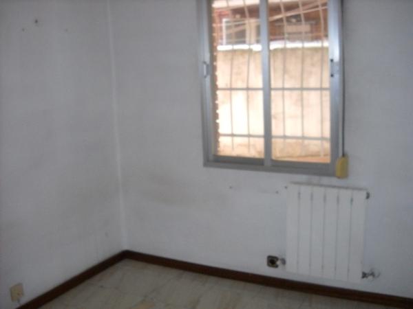 Apartamento en Madrid (42143-0001) - foto2