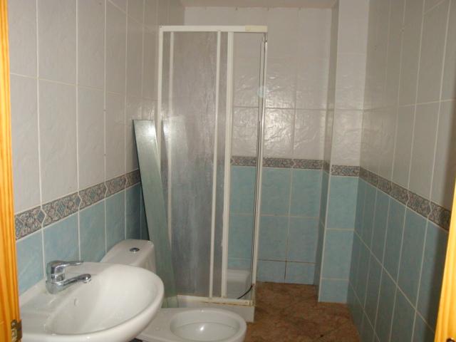 Apartamento en Ciutadella de Menorca (42183-0001) - foto4