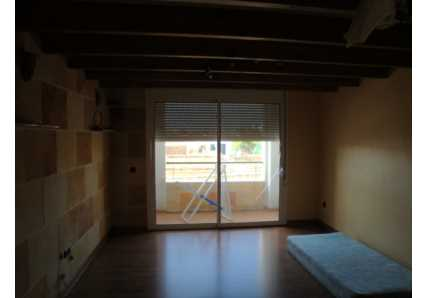 Apartamento en Ciutadella de Menorca (42183-0001) - foto5