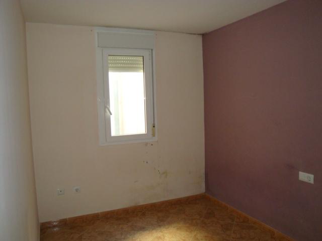 Apartamento en Ciutadella de Menorca (42183-0001) - foto1