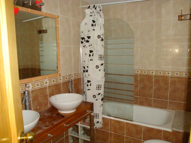 Apartamento en Ciutadella de Menorca (42183-0001) - foto3