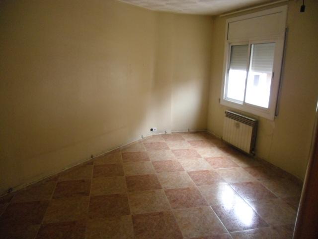Apartamento en Montornès del Vallès (42188-0001) - foto1