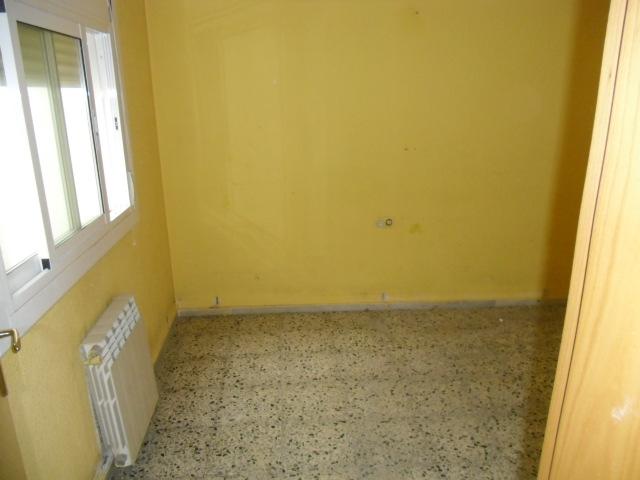 Apartamento en Montornès del Vallès (42188-0001) - foto3
