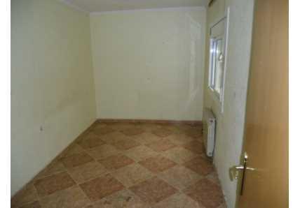 Apartamento en Montornès del Vallès - 1