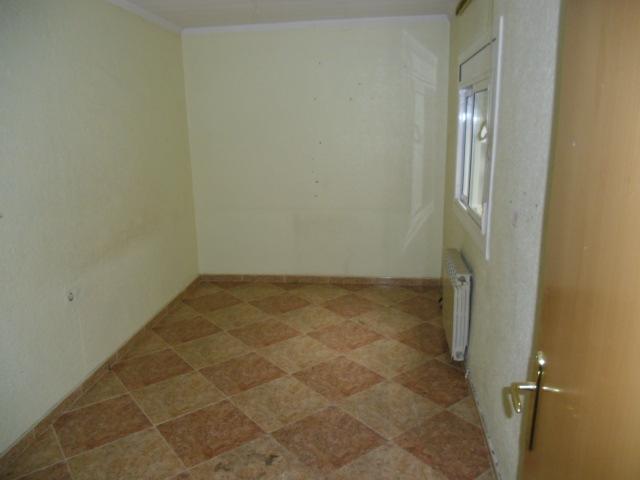 Apartamento en Montornès del Vallès (42188-0001) - foto2