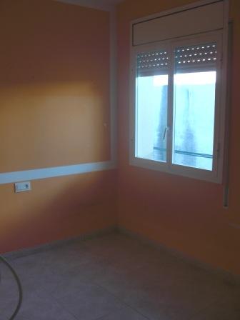 Apartamento en Roda de Barà (42192-0001) - foto1