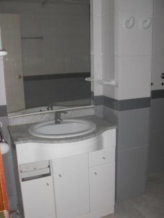 Apartamento en Roda de Barà (42192-0001) - foto4