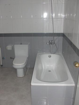 Apartamento en Roda de Barà (42192-0001) - foto5