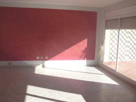 Apartamento en Roda de Barà (42192-0001) - foto2