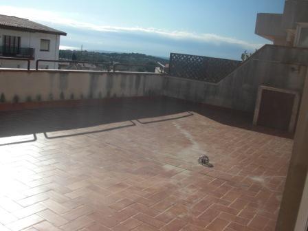 Apartamento en Roda de Barà (42192-0001) - foto7