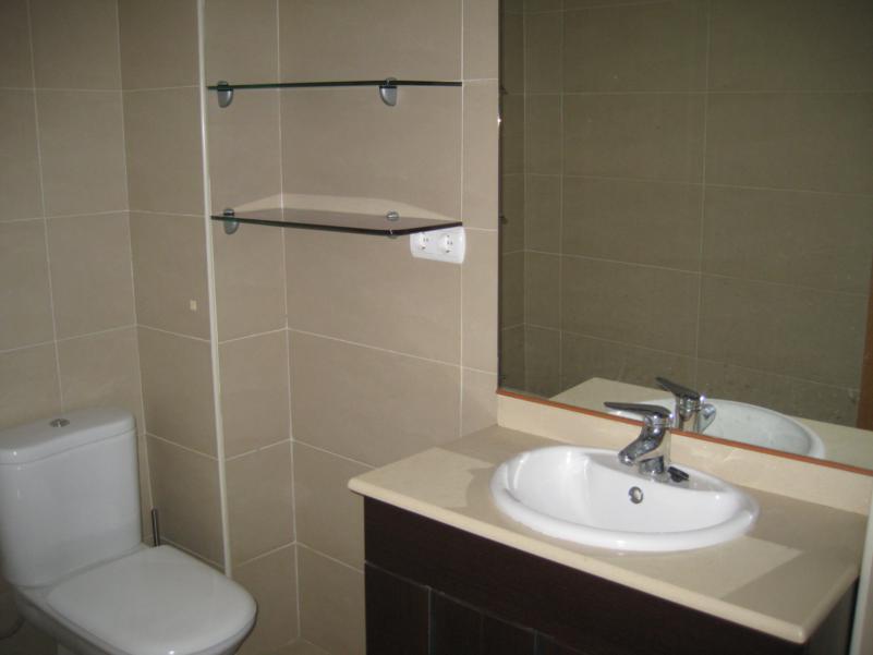 Apartamento en Pla del Penedès (El) (42231-0001) - foto3