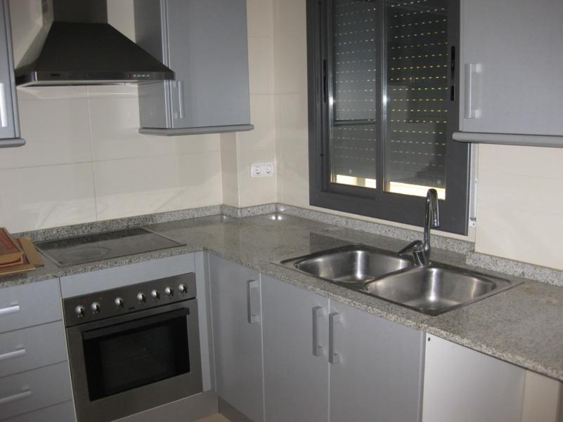 Apartamento en Pla del Penedès (El) (42231-0001) - foto5