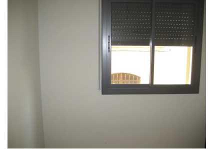 Apartamento en Pla del Penedès (El) - 1
