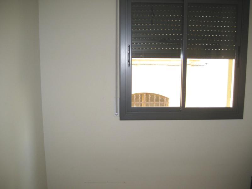 Apartamento en Pla del Penedès (El) (42231-0001) - foto2
