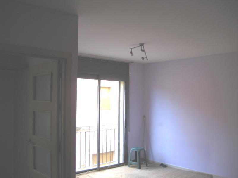 Apartamento en Pla del Penedès (El) (42231-0001) - foto4