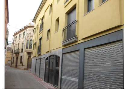 Apartamento en Pla del Penedès (El) (42231-0001) - foto7