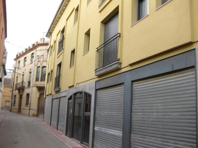 Apartamento en Pla del Penedès (El) (42231-0001) - foto0