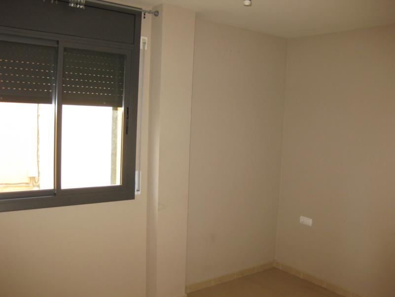 Apartamento en Pla del Penedès (El) (42231-0001) - foto6
